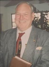 Glenn Glass Obituary - Visitation & Funeral Information